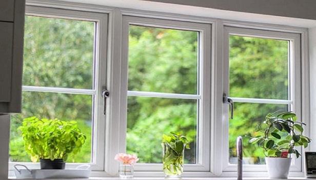 بررسی علت عبور صدا از در و پنجره دو جداره + راهکار حل مشکل