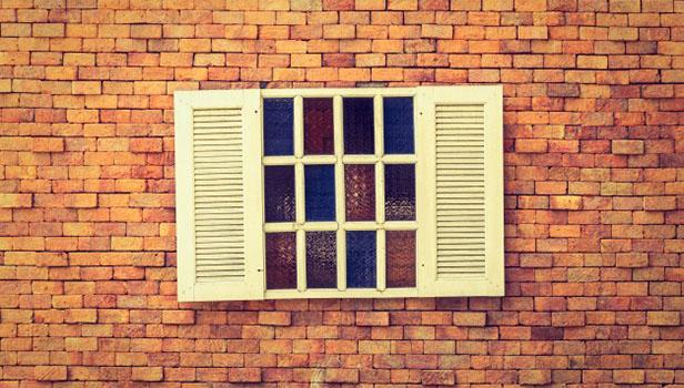 چگونگی تعویض در و پنجره قدیمی با در و پنجره UPVC
