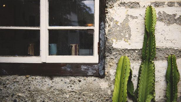 هزینه تعویض در و پنجره قدیمی با upvc، به چه عواملی بستگی دارد؟