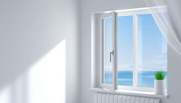یراقآلات مناسب در و پنجره upvc کدام است؟