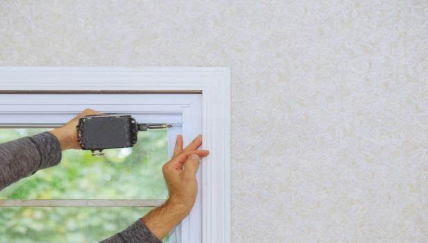 آیا تبدیل پنجره دوجداره به سه جداره امکان پذیر است؟