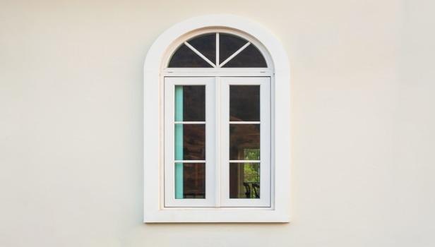 مزایای استفاده از پنجره های دو جداره
