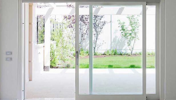 آیا استفاده از پنجره دوجداره کشویی انتخاب مناسبی است؟
